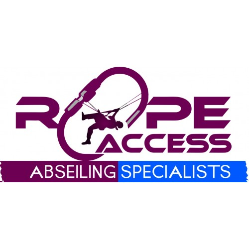 Rope Access Abseiling Specialists Pty Ltd
